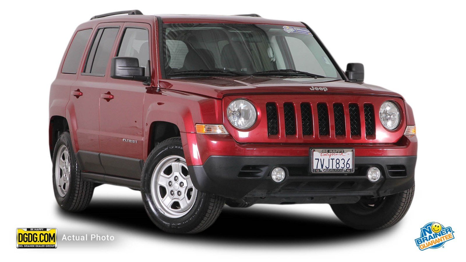 reviews ca patriot specs price options research photos autotrader trims jeep